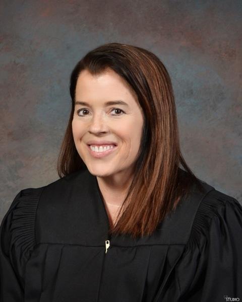 San Juan County-Aztec / Farmington District Court
